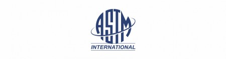 ASTM (Glasses) - International standard performance for glasses