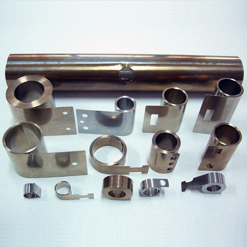 定力彈簧、恆力彈簧、定力發條 - 定力彈簧、恆力彈簧、定力發條