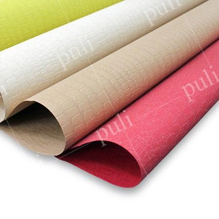 Fancy Paper - Fancy Paper, Totem Paper
