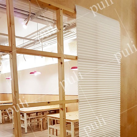 Curtain Paper - Curtain Paper