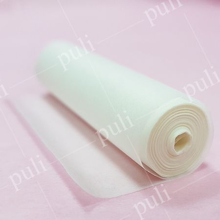 Facial Oil Blotting Paper - Facial Oil Blotting Paper