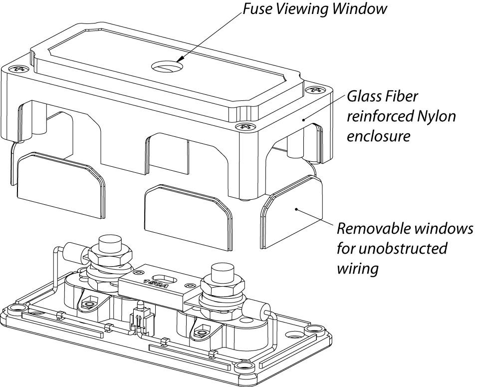 BF431_D?v=6693a6d8 bf431 module design anl fuse box high quality bf431 module  at creativeand.co
