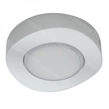 LC004W-TOUCH WaveLED Ceiling Light