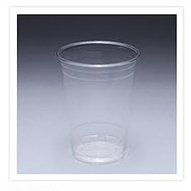 78mm PET Cup - 78mm Plastic PET Cup