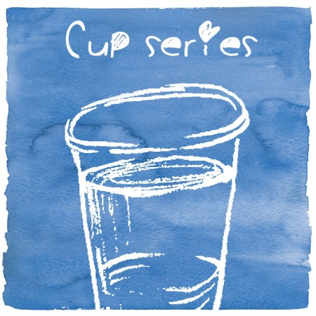 Plastic Cup / Paper Cup