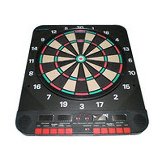 Electronic Dartboard - OEM Fitness Equipment