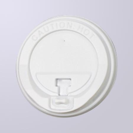 Tapa de plástico - Tapa de plástico