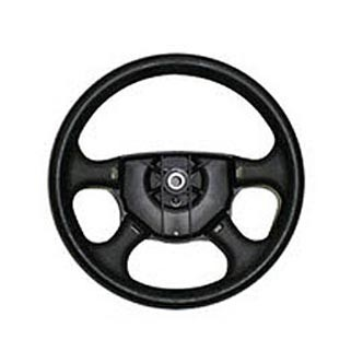 Golf's Steering Wheel - OEM Auto Part
