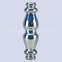 Stainless Steel Accessories for Decoration