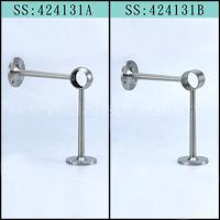 Bar Foot - Rest ( SS:424131A) - Bar Foot - Rest ( SS:424131A)