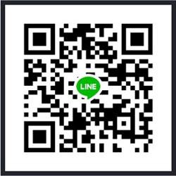 LINE ID: 3524808