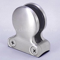 Glass Clips (Holders) - Glass Clips (Holders)