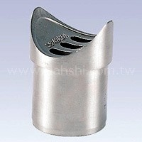Perpendicular Joiner Flush Fitting ( SS:42427A) - Perpendicular Joiner Flush Fitting ( SS:42427A)
