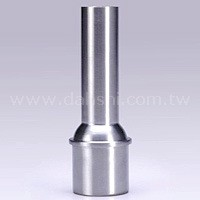 Post Reducer Dome ( SS:42412A)
