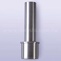 Post Reducer Flat ( SS:42422A) - Post Reducer Flat ( SS:42422A)