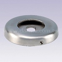 Round Base Plate ( SS:42468) - Round Base Plate ( SS:42468)