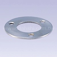 Round Base Plate ( SS:42469) - Round Base Plate ( SS:42469)