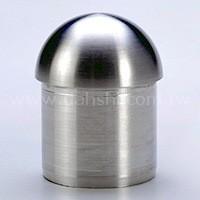 Stainless Steel End - Caps - Stainless Steel End - Caps