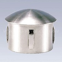 End Cap Light Knock - In ( SS:2030A) - End Cap Light Knock - In ( SS:2030A)