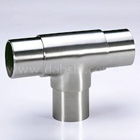 Flush Joiner Tee ( SS:42405E) - Flush Joiner Tee ( SS:42405E)