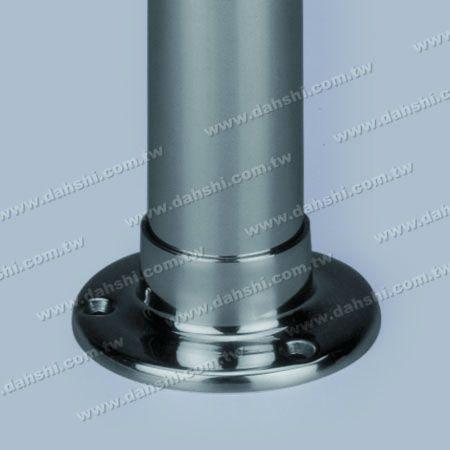 Stainless Steel Bases - Stainless Steel Bases