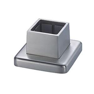 Pillar Bracket (SS:40099SQ-A) - Pillar Bracket (SS:25499SQ-A,SS:30099SQ-A,SS:40099SQ-A,SS:50899SQ-A)