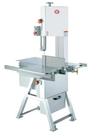 Other Meat Processing Machine - Meat Processing Machine