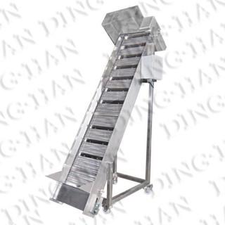 Conveyor - Conveyor