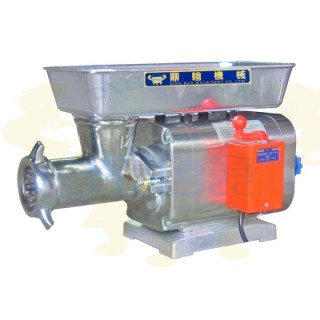 Tabletop Meat Grinder - Tabletop meat mincer, there are differenct HP for your choice.