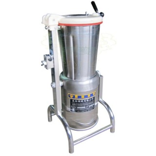 Industrial Blender - 8L Industrial Blender