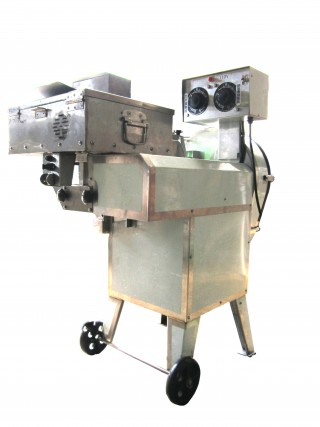 Multi Function Cutter - Intestine Cutter