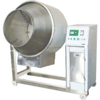Other Processing Machine
