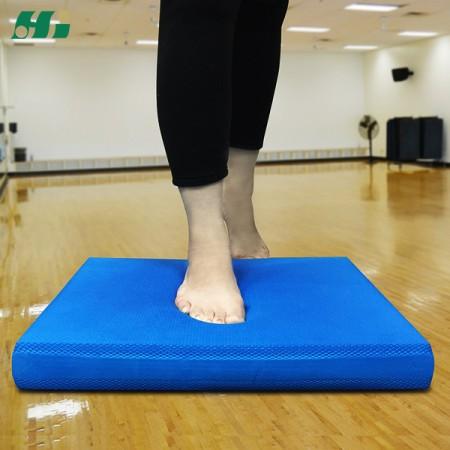 Balance Pad - Balance Pad
