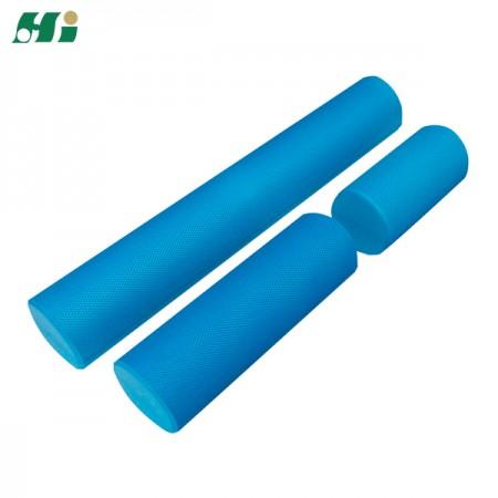 Foam Roller (Round / Half-Round Profile) - Foam Roller