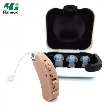 Hearing Aid (128dB / 38dB) - Hearing Aid
