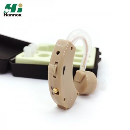 Hearing Aid (127dB / 47dB) - Hearing Aid