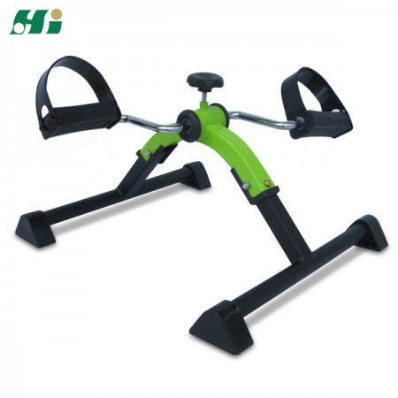 Pedal Exerciser - Pedal Exerciser