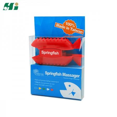 Hand Massager - Hand Massager
