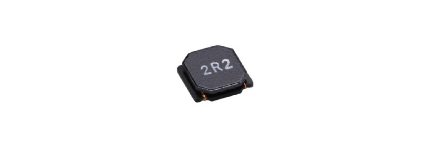 SMD Power Inductor - SDIA Series