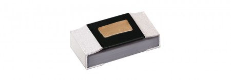 Thin Film Chip Inductor (AL Series) - Thin Film Chip Inductor - AL Series