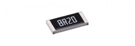 Thin Film Precision Resistor (AR..A Series) - Automotive Grade Thin Film Precision Chip Resistor - AR..A Series
