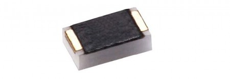Wire Bondable Resistor (WB Series) - Wire Bondable Chip Resistors - WB Series