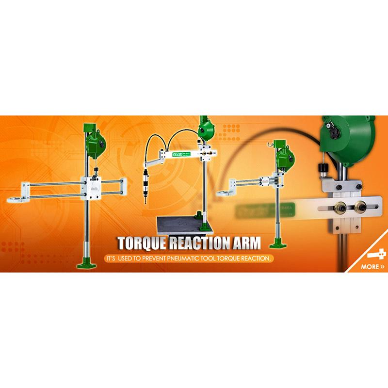 Torque Arm
