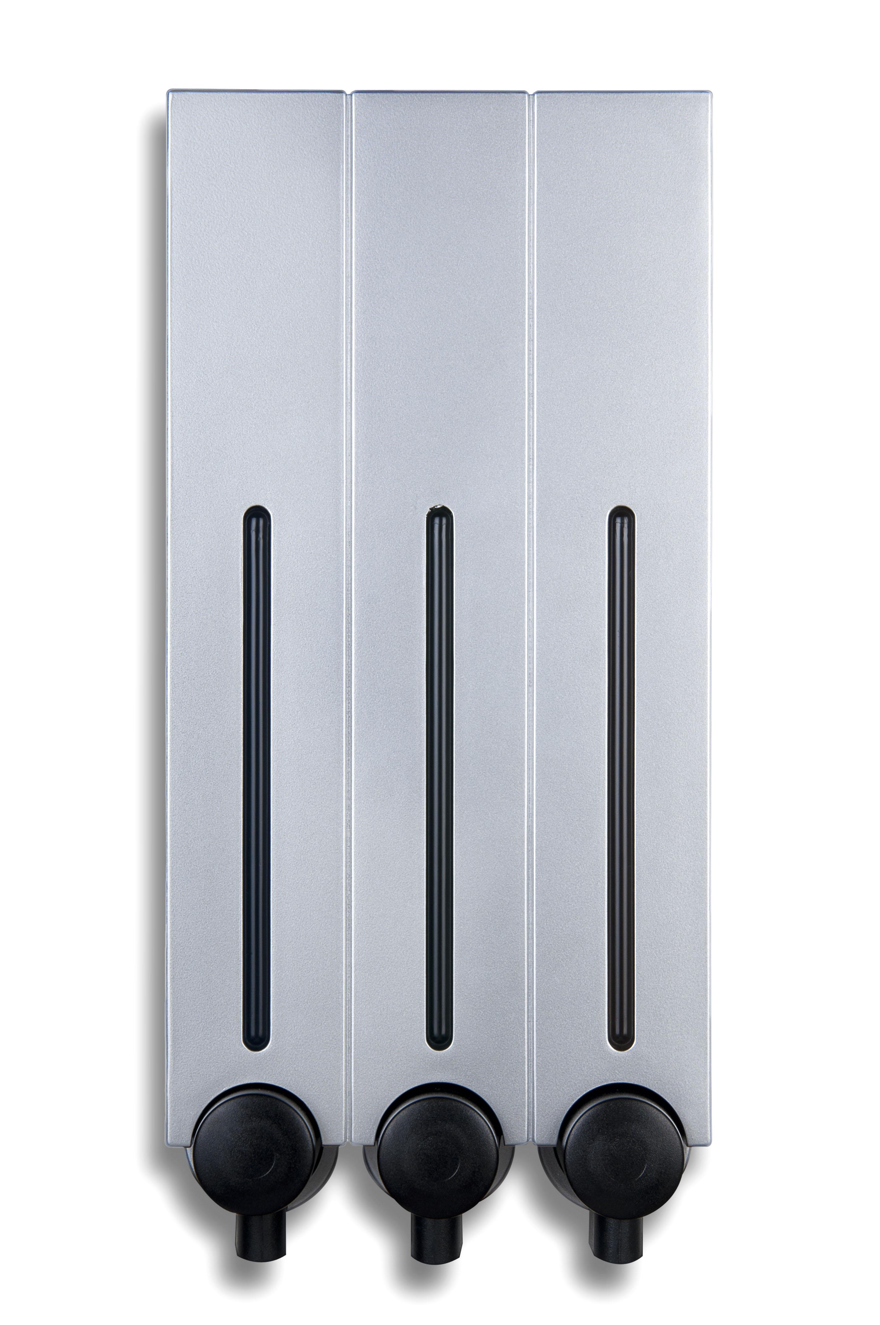 Homepluz ba o homepluz dh 700 3sp hsumao industrial co for Fabricantes de accesorios de bano