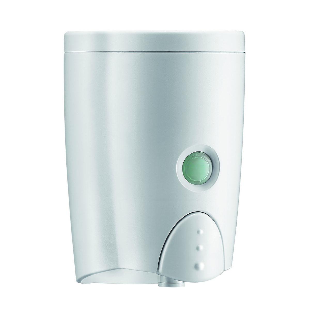 hand soap dispenser - Hand Soap Dispenser