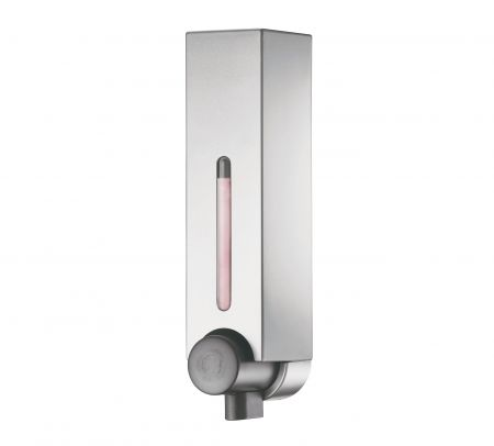 Bathroom Dispenser