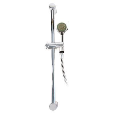 Shower Head Slide Bar