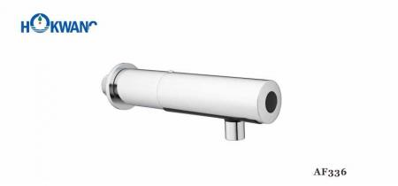Wall Mounted All-in-one Auto Faucet-Unit Toilet Ideal - AF336 Auto Wall-Mounted Faucet