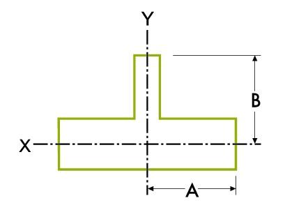 Редукционный тройник - автоматическая сварка труб