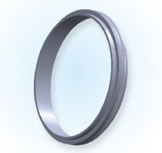 KF-Certer-Ring KF